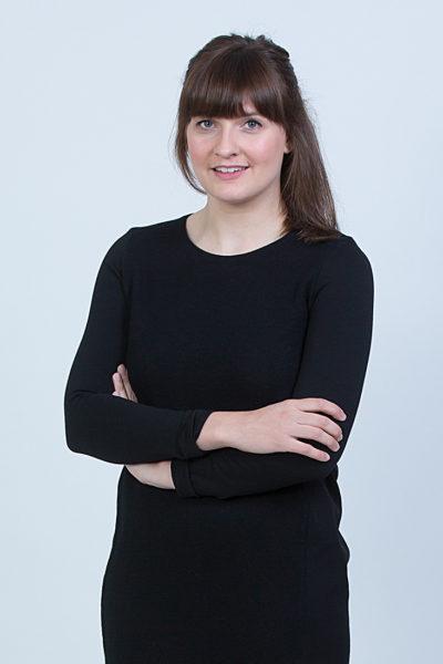 Pfalz-Echo_intern-Nadine