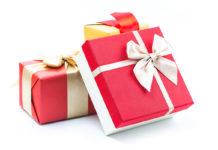 Das Kandeler Weihnachtsrätsel und der Adventskalender des VHG bereichern die Weihnachtszeit (Foto: Freepik)
