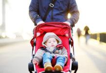 Eines der neuen Angebote lädt Eltern zum Spaziergang ein. Auch für ältere Menschen gibt es diese Möglichkeit. (Foto: freepik)